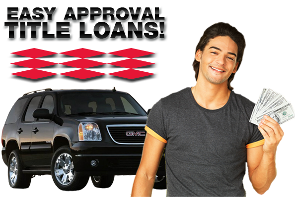 $730 Payday Loans Online